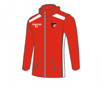 BSA Calgary Windbreaker (Optional Extra)
